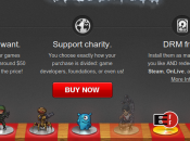 Humble Bundle parte