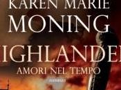 HIGHLANDER Karen Marie Moning