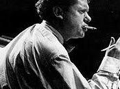 poesia mercoledì: Matched, Dylan Thomas