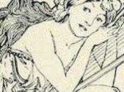 stile della Belle époque: l'Art Nouveau