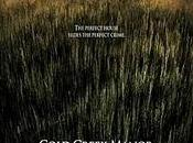 Oscure presenze Cold Creek (2003)