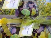 Biscotti Pasqua: confezione