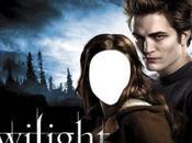 templates scontornati personalizzare tema Twilight