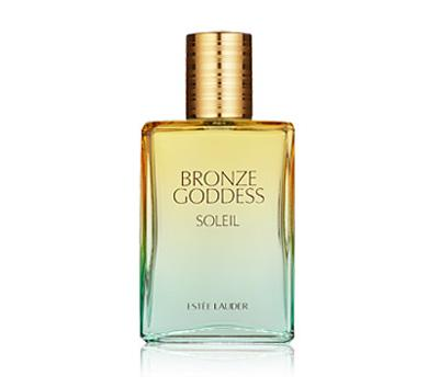 fragranze bronze goddess estee lauder 1
