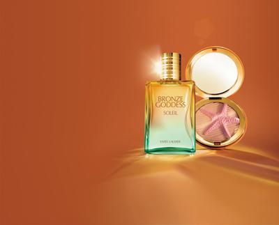 fragranze bronze goddess estee lauder 4