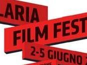 RUGGITO CONIGLIO BELLARIA Bellaria Film festival