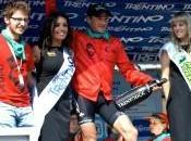Ciclismo Giro Trentino, vince Voeckler, comanda Scarponi