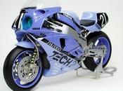 Yamaha Hours Suzuka 1988 uesan's Page