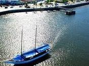Porto Seguro Costa della Scoperta