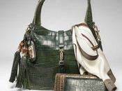Gucci, Collection 1921 charity Japan