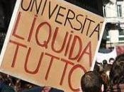 Tremonti parla università guadagna laurea cazzate!