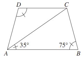 Prova nazionale INVALSI per l'esame di 3° media: simulazioni per la matematica