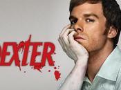 York serial killer ispira telefilm DEXTER
