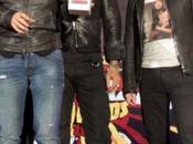 Trionfo Modà Awards 2011