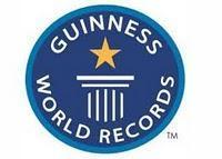Nuovi Record nel PIIGS-Guinness dei Primati