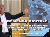 RETROTECA: Demenza digitale