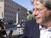 Perché nomina Gentiloni come Premier italiano legittima