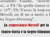 temperatura-Morselli.