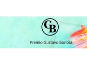 Premio Gustavo Bonora Spazio Tadini