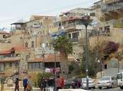 ritorno Galilea: Safed Cafarnao