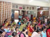 Sopravvivere all'essere donna India