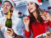 Feste Natale abuso alcol