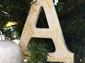 Christmas Advent Challenge Reloaded: special touch Xmas