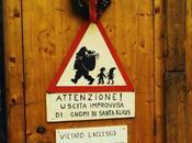 Bolzano oltre mercatini