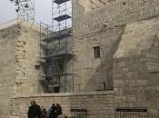 Natale Betlemme: viaggio luoghi simbolo della Natività