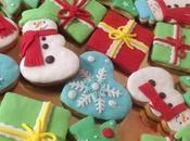 biscotti natalizi (Natale 2016)