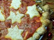 Lasagne crosta brisée