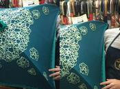 Talarico, ombrelli aperti tradizione innovazione