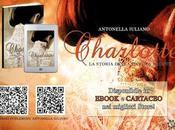 Charlotte storia della piccola Brontë: CARTACEO!