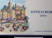 Premio Antico Borgo