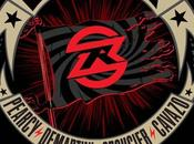 RATT pronti comeback discografico