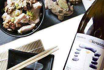 Nasce divinumwine un enoteca online con vini di piccole for Piccole planimetrie con cantine