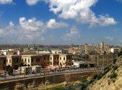 Aleppo Est, iniziata l'evacuazione feriti