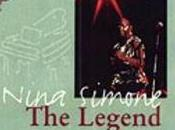 Nina Simone, Legend, directed Frank Lords, 1990 Arte, France/System 1992 marzo