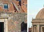 Catania Sottosopra