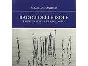 Marco Ercolani: Annotando poeti contemporanei