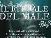 """Blogtour rituale Male"""": traduttori raccontano Grangé"""