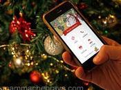 Videomessaggio Babbo Natale vostri piccoli