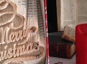 Doni Natale amanti libri