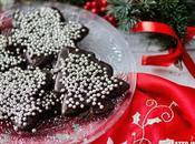 Biscotti Natale Chic