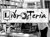 LibrOsteria Milano diventa Mondotognazza