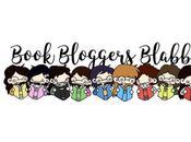 Book Blogger Blabbering Intervista Simona Letture Sconclusionate