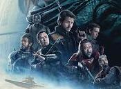 Rogue One: Star Wars Story (senza spoiler)