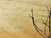Recensione: Canto della pianura, Kent Haruf