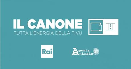 Canone 2017 chi non possiede la tv pu comunicarlo entro for Canone tv 2017