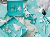 'Acqua dell'Elba' Idee regalo Natale